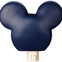 Kids Line Nightlight, Disney Vintage Mickey