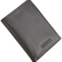 Kenneth Cole REACTION Men's Trifold Wallet