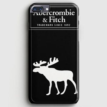 Abercrombie & Fitch iPhone 7 Plus Case | casescraft