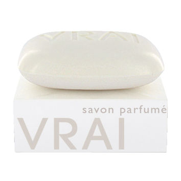 Fragonard, VRAI, Perfumed Soap, 150 ml (5 fl.oz)