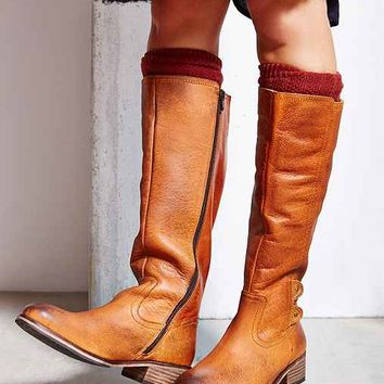 Seychelles Pursuit Tall Boot-