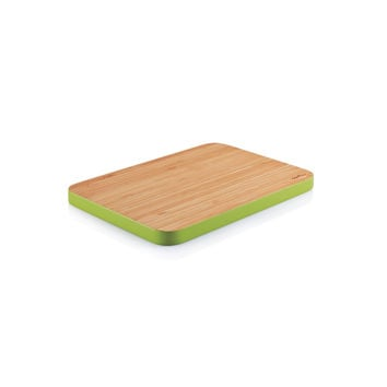 Limited Offering Cutting Edge Boards - Small - Special Colors