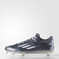 adidas adizero Afterburner 2.0 Cleats - Grey | adidas US