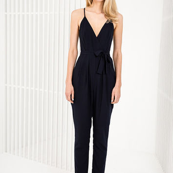 Finders Keepers the Label Here We Go Jumpsuit