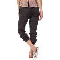 Juniors' Unionbay Jogger Pants