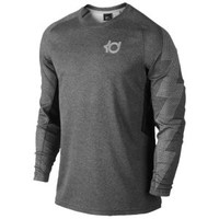 Nike KD Three Five Perf Thermal - Men's