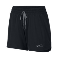 Nike Lacrosse Fly Women's Training Shorts