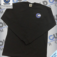 "Cold Cuts ""Logo"" Thermal 