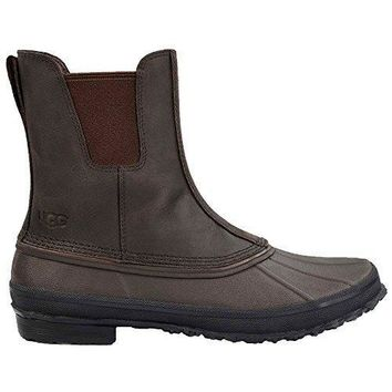 UGG Mens Romosa Chelsea Boot UGG boots men