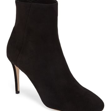 Jimmy Choo Duke Bootie (Women) | Nordstrom