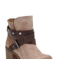 Women's Fly London 'Lok' Boot