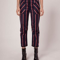 Shop the Savoy Pant
