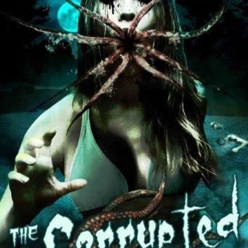 THE CORRUPTED (PURGE MANKIND) (2
