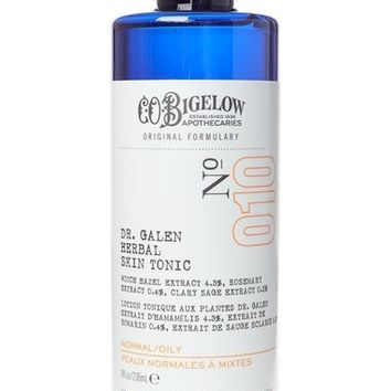 C.O. Bigelow® Dr. Galen Herbal Skin Tonic | Nordstrom