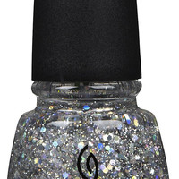 China Glaze - Techno 0.5 oz - #80436