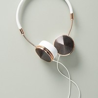 FRENDS Layla Headphones Bundle