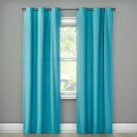 Windsor Light Blocking Curtain Panel - Eclipse™