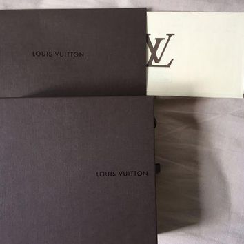 Louis Vuitton Men's Belt Limited Edition Size 90 36 Great Price For Brand New