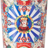 Dolce & Gabbana - Carretto Princess scented candle, 602g