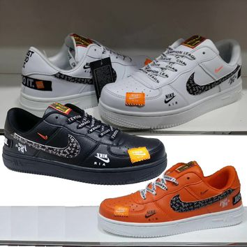 Trending Nike Air Men / Women Shoes