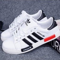 """Adidas"" Fashion Sneakers Sport Shoes"