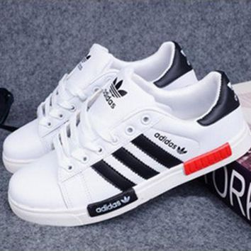 """""""Adidas"""" Fashion Sneakers Sport Shoes"""