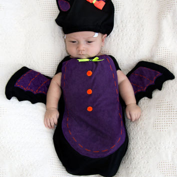 baby boy halloween costumes 3 6 months halloween costumes 2 month contemporary harrop sc 1 st latest halloween costume for children collection ideas