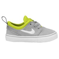 Nike SB Stefan Janoski - Boys' Toddler at Kids Foot Locker