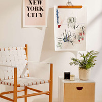 Print Hanger - Urban Outfitters