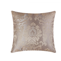 Home Decorative Floral Cushion cover