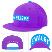 Justin Bieber Swaggy Hat