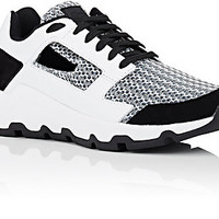 Opening Ceremony Almma Cutout Sneakers | Barneys Warehouse