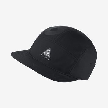 Nike ACG AW84 Adjustable Hat. Nike.com
