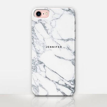 Personalised  Phone Case For - iPhone 7 Case - iPhone 7 Plus Case - iPhone SE Case - Samsung S7 Case - iPhone 6S - Tough Case - Matte Case