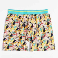 Hey Arnold Cast Boxer Brief