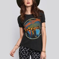 The Doobie Brothers US Tour Tee - Vintage | GYPSY WARRIOR