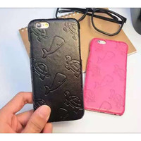 Phone Case for Iphone 6 and Iphone 6S = 5991366017