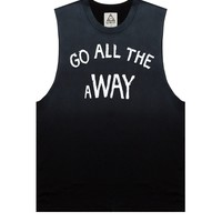 UNIF | GO ALL THE WAY