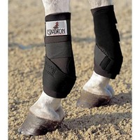 Eskadron® Pro-Active Front Horse Boots | Dover Saddlery