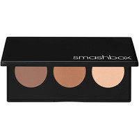 Travel Size Step-By-Step Contour Palette | Ulta Beauty