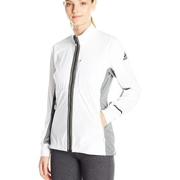 adidas Outdoor Women's Xperior Softshell Jacket