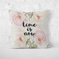 Decorative Pillow Cases Pillow Cover Designer Throw Pillow Home Decor Cushion Cover Luxury Pillow Modern Art 20x20 Pillow Couch Pillows Case