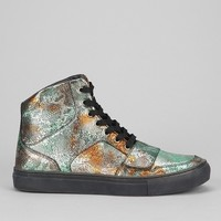 Creative Recreation Cesario X Fish Scale Sneaker - Urban Outfitters