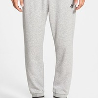 Men's adidas Originals Drop Crotch Sweatpants,