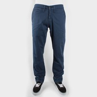 Levi's Streetwear 666 Chino, French Blue