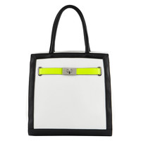 MENDOLA - handbags's  shoulder bags & totes for sale at ALDO Shoes.