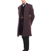 Doctor Who Eleventh Doctor Standee