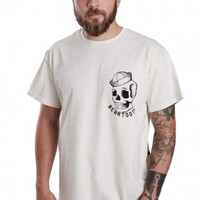 Beartooth - Battleship Natural - T-Shirt