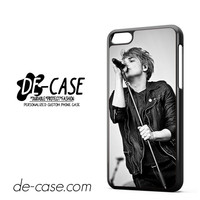 My Chemical Romance DEAL-7532 Apple Phonecase Cover For Iphone 5C
