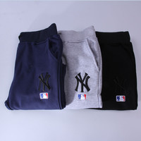 Casual 3-color Sportswear [10233706055]